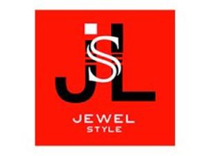 JEWEL STYLE в магазине Тотошка. Детская одежда