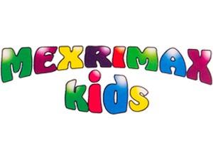 Mexrimax Kids в магазине Тотошка. Детская одежда