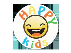 Happy Kids в магазине Тотошка. Детская одежда