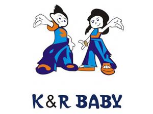 K&R Baby в магазине Тотошка. Детская одежда