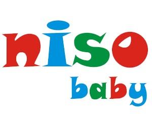 Niso в магазине Тотошка. Детская одежда