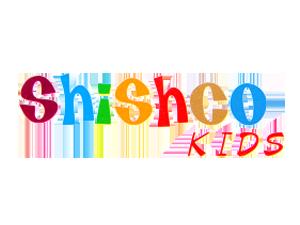 Shishco в магазине Тотошка. Детская одежда