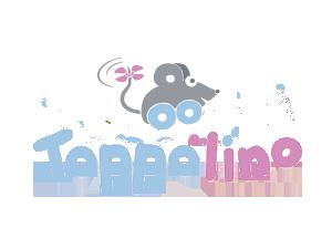 Toppolino в магазине Тотошка. Детская одежда