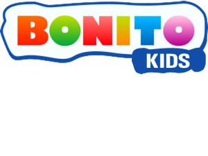 Bonito в магазине Тотошка. Детская одежда
