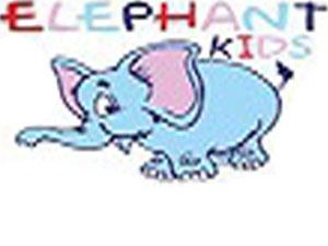 Elephant Kids в магазине Тотошка. Детская одежда