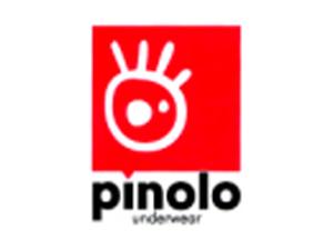 Pinolo в магазине Тотошка. Детская одежда