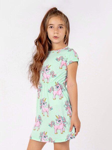 платье для девочки в магазине Тотошка